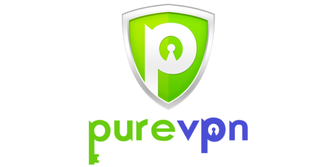 Independent auditor validates PureVPN's no-log policy
