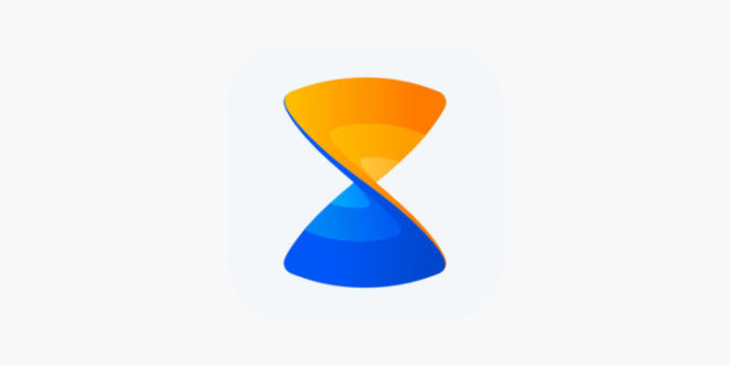 Best Xender App Alternatives Available to Download | Feed Ride