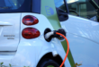 Biden says half of cars sold in US must be EVs by 2030